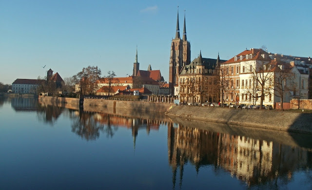 wroclaw-poracci-in-viaggio