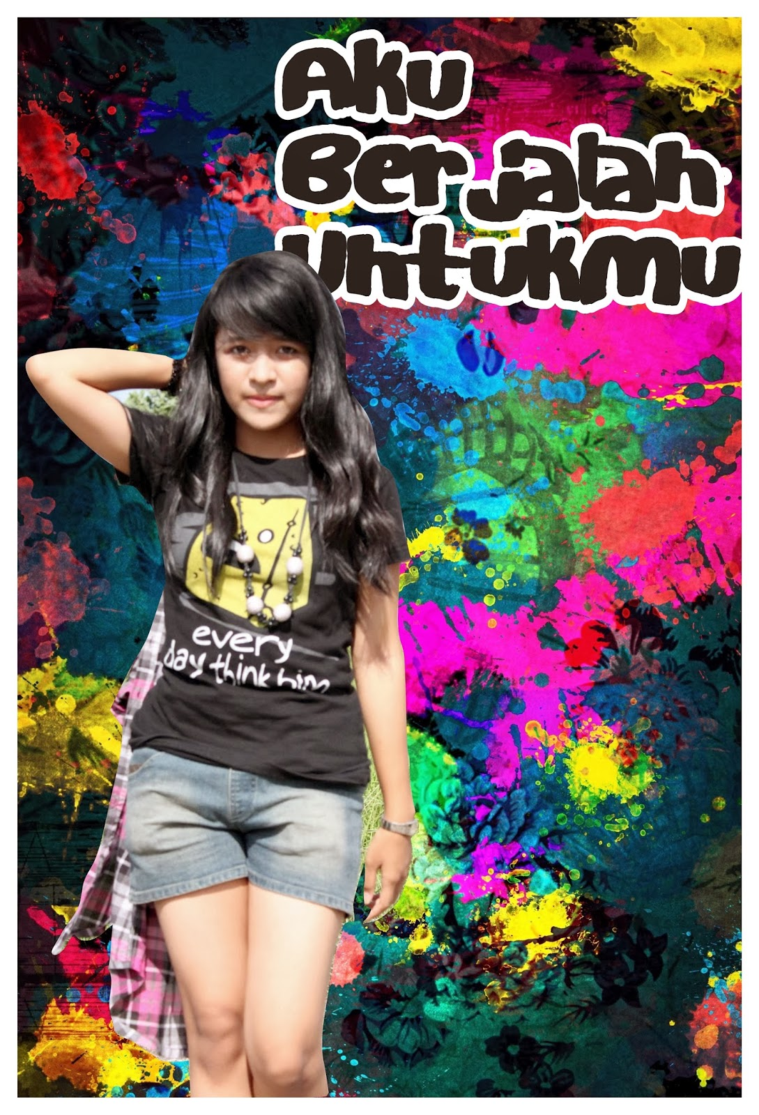 Cara Ganti Background Foto Di Corel : ganti, background, corel, Mudah, Mengganti, Background, Corel, Versi