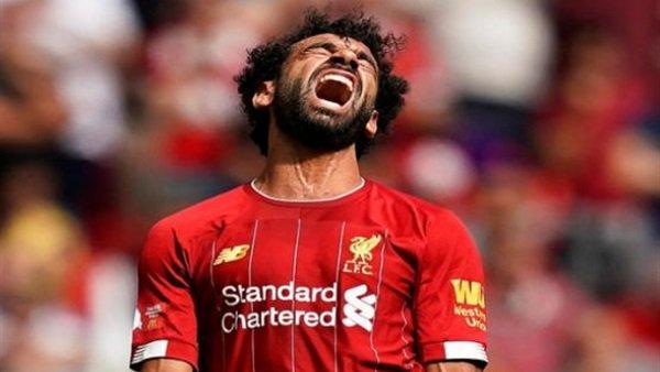 هل يواصل ليفربول تقديم عروض هزيله علي ملعبه أمام ليستر سيتي ؟