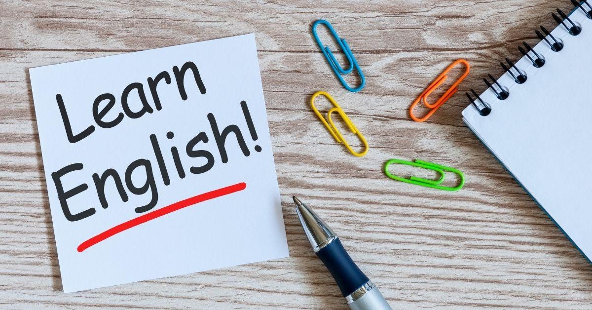 مواقع مميزة لاختبار مستوى اللغة الإنكليزية