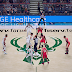 NBA 2K21 REAL TV EFFECT X NEXT GEN RESHADE by docto