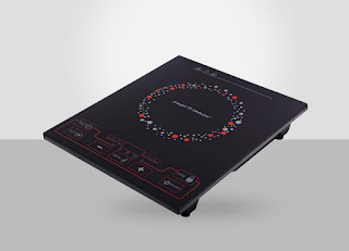 buy induction cooker online