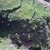 Video - Férias de Enduro em Bali