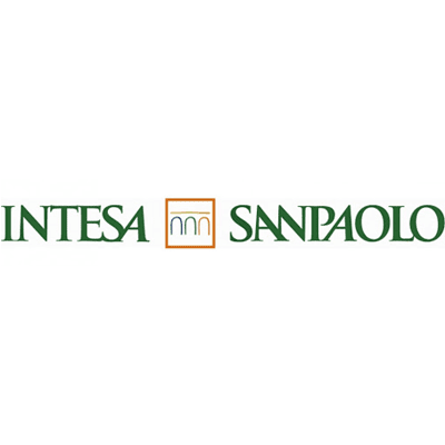 Intesa Sanpaolo Internship in Dubai | Financial Institutions