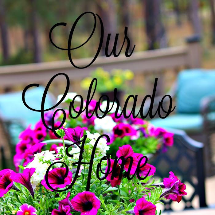 Colorado Cottage Kitchen Makeover|Plodding Along
