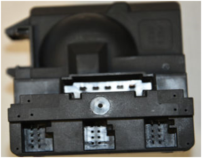 vvdi-mb-gateway-adapter-22