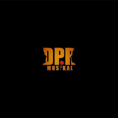 DPR-Musikal
