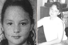 The Unsolved Murder of Joline Witt