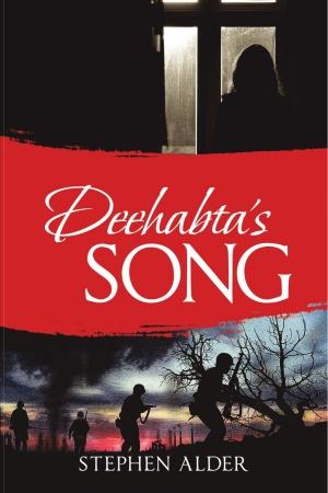 Deehabta's Song (Stephen Alder)