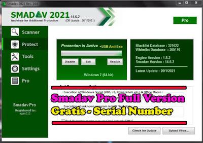 Download-Anti-Virus-Smadav-Terbaru-Full-Versi-Gratis-2021-Free-Download