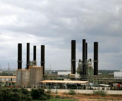 شركة الكهرباء بغزة تعلن عن جدول توزيع الكهرباء خلال فصل الصيف