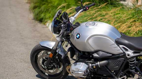 2021 BMW R Ninet Pure,2021 bmw r ninet pure ,2021 bmw r ninet pure review,2021 bmw r ninet pure specs,bmw r nine t pure 2021 test, bmw r nine t pure a2 2021,bmw r nine t pure 2021 prueba ,bmw r ninet pure 2021 preis,bmw r ninet pure 2021