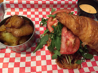 Winter Park restaurants, Orlando restaurants, Orlando