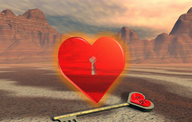 Kata Kata Cinta Yang Indah dan Romantis Buat Pacar