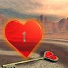 Kumpulan Kata Kata Cinta Yang Indah dan Romantis Buat Pacar