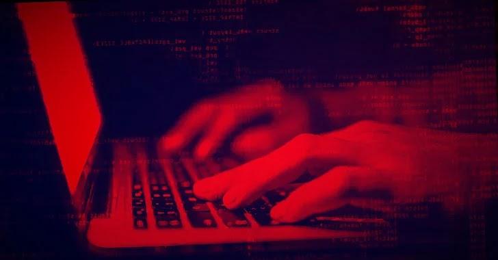 Tin tặc đang cấy nhiều Backdoor vào các mục tiêu công nghiệp ở Nhật Bản