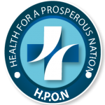 Health for a Prosperous Nation H PON Jobs in Tanzania