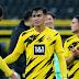 Quiz: Você lembra quais brasileiros jogaram pelo Borussia Dortmund?