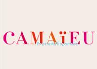 Logo Camaieu : vinci gratis uno dei 4 buoni spesa da 50€