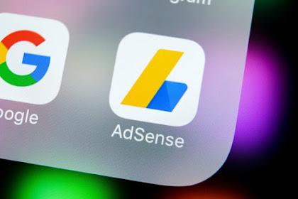 Wajib tau! 11 Cara Google AdSense Mendeteksi Invalid Klik