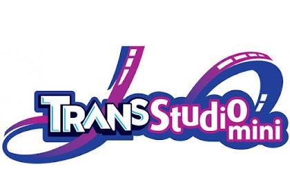 Lowongan Kerja Trans Studio Mini Pekanbaru Desember 2018
