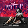 AUDIO | Maua Sama - Niteke | Download