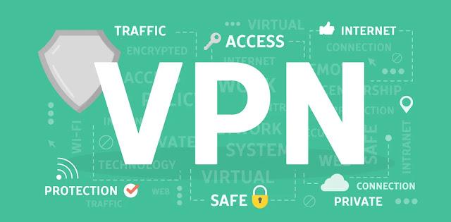 best free vpn,free vpn,best vpn,best vpn 2020,vpn,best free vpn 2020,the best vpn 2020,best vpn services 2020,free vpn 2020,the best vpn in 2020,free vpn for android,best vpn service,unlimited free vpn,best vpn for android,vpn 2020,best free vpn for android,best vpn for pc,best free unlimited vpn for android,top 5 best vpn services,android free vpn,vpn comparison 2020,top free vpn