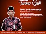 Masa Jabatan Kepala Desa Cepedak Tatas Sudirohandojo Habis 5 Januari 2021