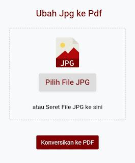 Alasan Menarik untuk Mengoptimalkan Dokumen PDF di Situs Web Anda