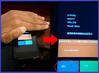 5.Cara Mengatasi Xiaomi Redmi 2 Layar Mati Ketika Telepon