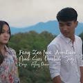 Lirik Lagu Niaik Suci Panabuih Janji - Fany Zee feat Aprilian