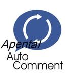 fb-auto-commenter-online
