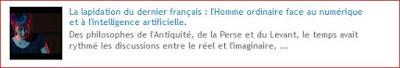 https://code7h99.blogspot.com/2020/01/la-lapidation-du-dernier-francais_12.html