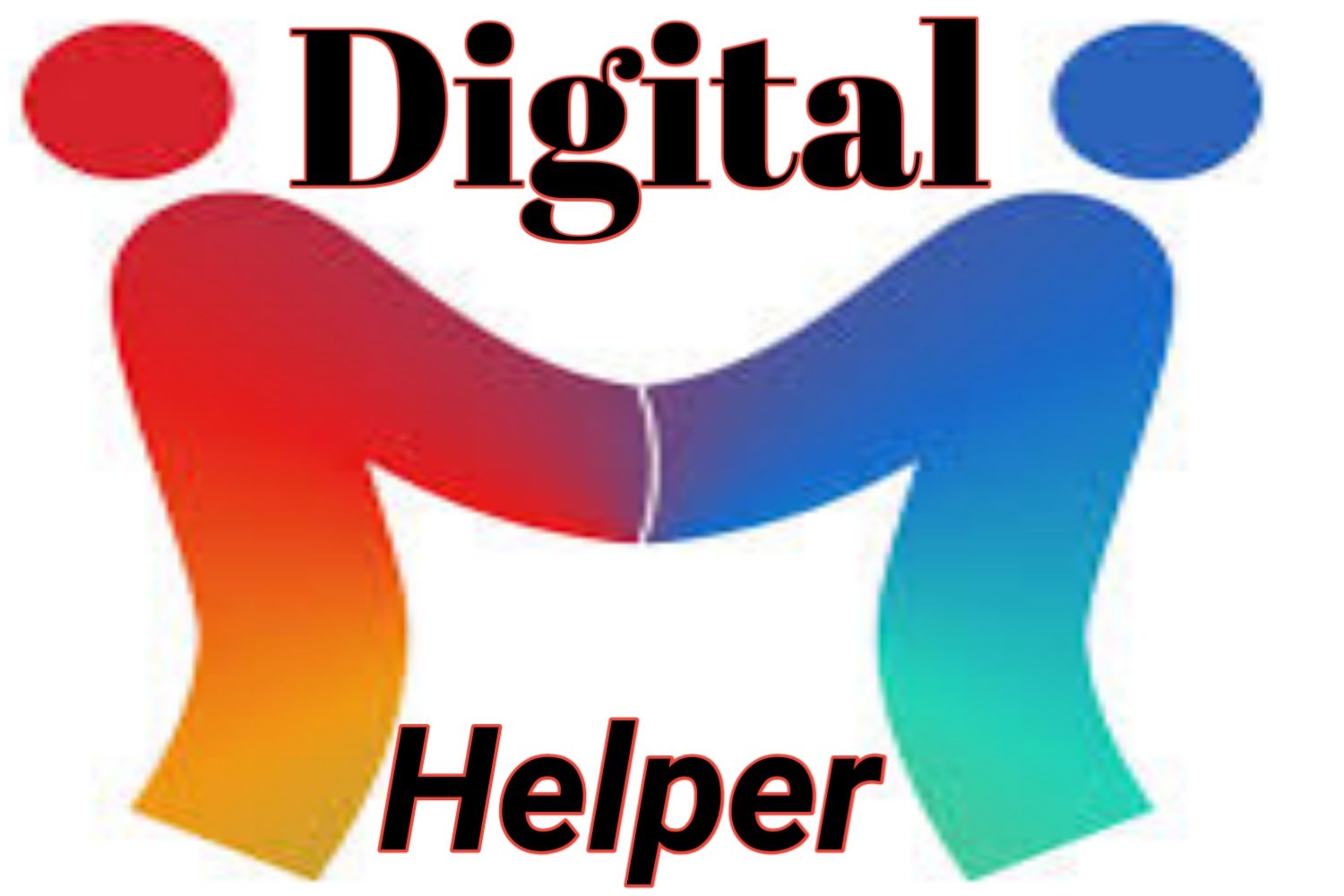 Digital Helper