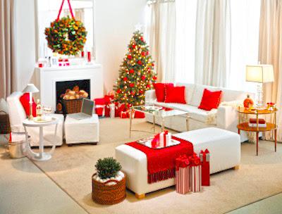 Aprendeconpao Decoraciones Navideñas Para Todos Tus Espacios