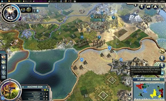 sid-meier-s-civilization-v-complete-pc-screenshot-www.ovagames.com-2