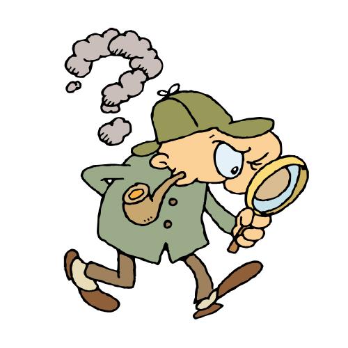 """Детективи НАБУ прийшли з обшуком до першого заступника голови Держміграції Пімахової, - """"INSIDER"""" - Цензор.НЕТ 1"""