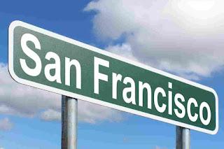 In San Francisco, Opioid Addiction