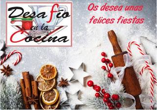 https://desafioenlacocina1.blogspot.com/2019/12/polvorones-y-mantecados-78-desafio-en.html