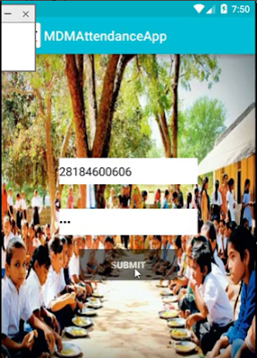 AP MDM App Download