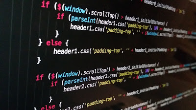 Programacion en Cosvernauta