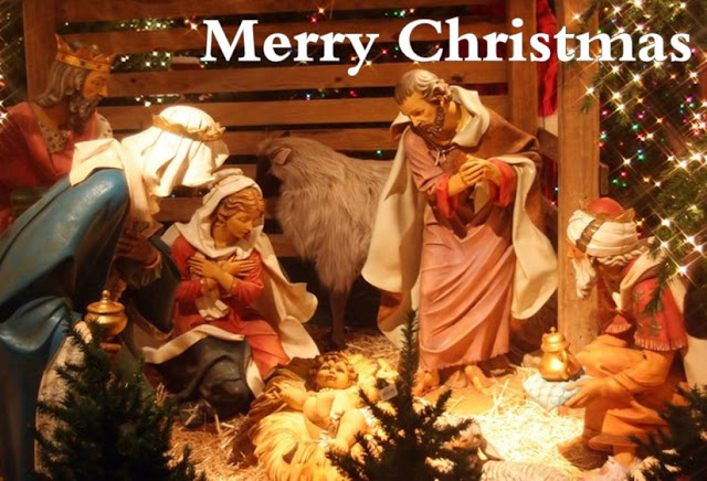 Baby Jesus Pictures for Christmas 2017