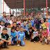 La Alcaldía de Iribarren rehabilitó el estadio de béisbol del Macuto