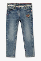 https://www.c-and-a.com/be/nl/shop/the-skinny-jeans-met-riem-glanseffect-2050606/1?q=2050606