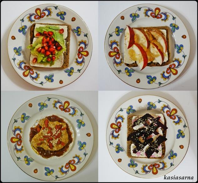 kanapki-wegańskie-tofu-awokado-granat-blog-przepisy