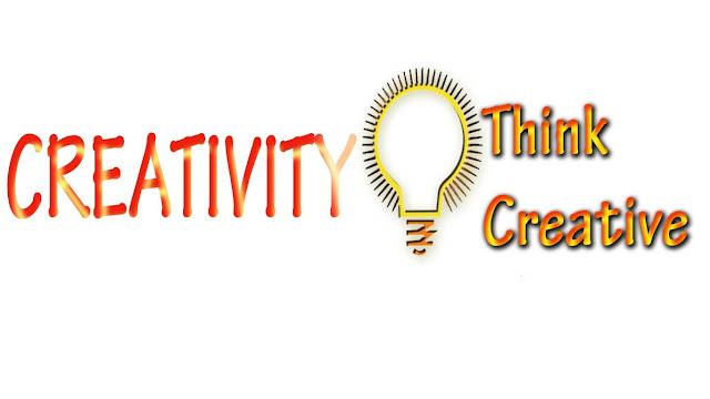 Cara Mengembangkan Kreativitas.jpg
