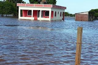 https://vnoticia.com.br/noticia/4349-apos-cheias-e-transtornos-rio-paraiba-do-sul-segue-baixando