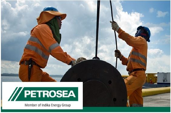 Lowongan Kerja Terbaru PT Petrosea Tbk Min Bachelor Degree