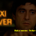 Walk in interview for Taxi Driver