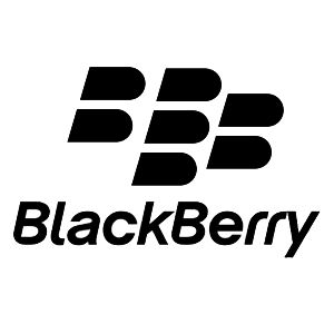 Cara Flashing BlackBerry Storm 9530 Via Rapido Instalador